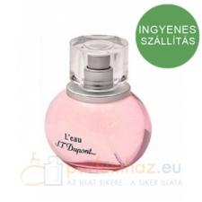S.T. Dupont L'Eau Pour Femme EDP 30 ml parfüm és kölni