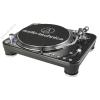 Audio-Technica Audio Technica - AT LP1240 USB