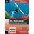 Franzis Verlag DVD Workshop - RC helikopterek beállítása
