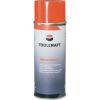 Conrad Rozsda oldó 400 ml, TOOLCRAFT WRSS.D400