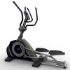 Tunturi C85F Elliptical
