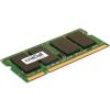 Crucial 8GB NB DDR3 1600MHz