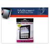 MyScreen Protector Apple iPad2/iPad3/iPad4 képernyővédő fólia - 1 db/csomag (Crystal)