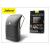 JABRA Freeway Bluetooth v2.1 + EDR autós kihangosító beépített FM-transmitterrel - MultiPoint