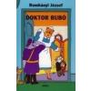 Romhányi József – Doktor Bubó
