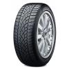 Dunlop SPWinterSport 3D*MFSXLROF 185/50 R17 86H téli gumiabroncs