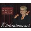 Szabó László Körhintamenet