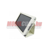 CELLECT Huawei Media Pad 7 bőr tok, Fekete