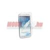Samsung Galaxy Ace 2 kijelzővédőfólia,2 db