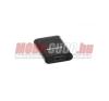 Samsung Gyári Samsung USB adapter és kártyaolvasó kártyaolvasó