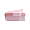 Samsung Gyári Samsung telefontok, S5230,Pink