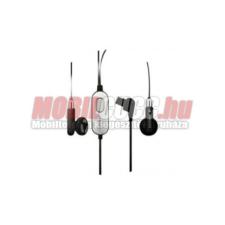 Samsung Gyári Samsung sztereó mikrofon fülhallgató, U600 fülhallgató, fejhallgató