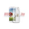 CELLY Galaxy S4 ujjlenyomatmentes fólia, 2 db