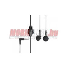 Nokia headset,Nokia WH102 3,5 headset