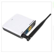 Tenda N3 router