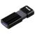 Hama 64GB USB 3.0 PROBO 45 MB/sec pendrive (108027)