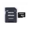 Kingmax microSDHC 4GB Class 4