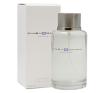 Chevignon férfi Dezodor (Deo spray) 150ml dezodor
