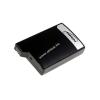 Powery Utángyártott akku Sony PSP-1004