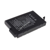 Powery Utángyártott akku BSI 6200D Li-Ion