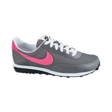 Nike kamasz g cipő-ELITE(GS)