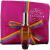 Escada Rockin' Rio (Limited Edition) női parfüm Set (Ajándék szett) (eau de toilette) edt 30ml + Szép kozmetikai táska
