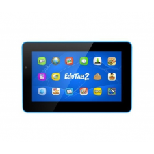 Overmax EduTab2 4GB tablet pc