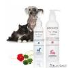 Biogance No Rinse Lotion Dog
