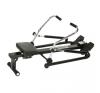 Insportline Evezőpad inSPORTline Power master fitness eszköz