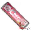 BioTech USA Go Energy Bar - 40 g