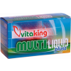 VitaKing Multi Liquid Plusz (30)