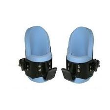 Robust Függeszkedő csizma fitness eszköz