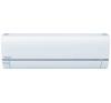 Panasonic CS-ME5PKEW klíma beltéri egység