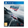 Electronic Arts Need for Speed: Rivals - PS4