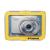 Polaroid vízalatti tok kompakt fényképezőgéphez