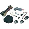 Conrad Autóriasztó készlet Waeco Komfort MagicSafe MS 660
