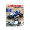 VTH Verlag Robbanómotoros modellautók