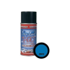 LRP Electronic LEXANSPRAY MC2 ICE COLOUR HELLBLAU
