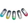 Conrad LED izzó, S4s, 60 V, fehér, T5.8MG Single Midget Grooved Base Lamp, Barthelme 70112458