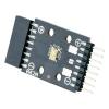 Conrad ModuLED LED dugaszolható rendszer - LED panel, természetes fehér, Barthelme 61003115