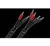 Audioquest Rocket 44 hangfal kábel 2x3m audió/videó kellék, kábel és adapter