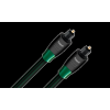 Audioquest Forest Optikai kábel 1.5m
