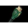 Audioquest Forest HDMI kábel 8m