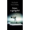 Brooks Kiadó Amer, a gyógyító
