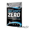 BioTech USA Iso Whey ZERO Lactose Free - 500 g