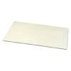 Rössler Papier GmbH and Co. KG Rössler LA/4 boríték 110x220 100 gr. vanília