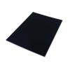 Rössler Papier GmbH and Co. KG Rössler A/4 karton 210x297 160 gr. fekete