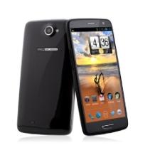 MyAudio Phone Series X5F mobiltelefon