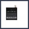 HTC OneS series BJ40100 bulk Li-Ion 3.7V 1800mAh eredeti/gyári akku/akkumulátor