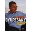 Ab Ovo Kiadó Gyurcsány szabadon